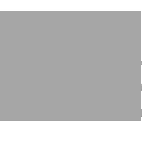 ullis-fitness-grey
